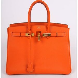 Handbags - ISO ISO ISO IN SEARCH OF!!